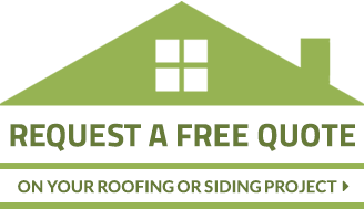 Request a Free Roofing or Siding Quote